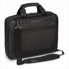 Targus CitySmart 12Inch-14Inch Multi-Fit Topload - TBT913AP