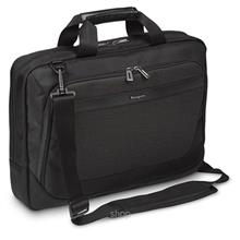 Targus CitySmart 14Inch-15.6Inch Multi-Fit Topload - TBT914AP