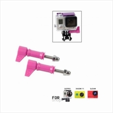 Proocam Pro-F106 L-Like Shape Thumb Screw with Tale