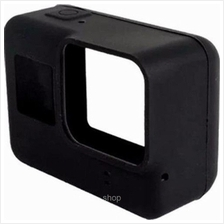Proocam PRO-F211 Protective Silicone Case for the Camera Mainbody of Gopro Her