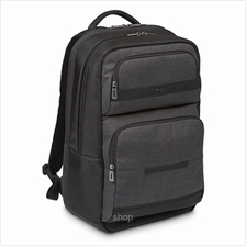 Targus CitySmart 12.5-15.6Inch Advanced Multi-Fit Backpack - TSB912AP