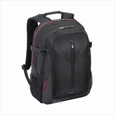 Targus 15.6Inch Metropolitan Advanced Backpack - TSB917AP