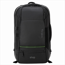 Targus 15.6Inch Balance EcoSmart Checkpoint-Friendly Backpack - TSB921AP