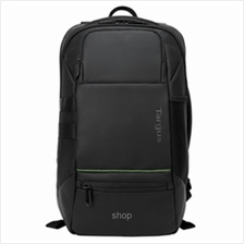 Targus 14Inch Balance EcoSmart Checkpoint-Friendly Backpack - TSB940AP