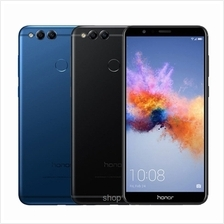 Honor 7x 5.9Inch 4GB [64GB] Smartphone