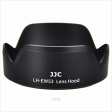 JJC Lens Hood Replaces Canon EW-53 - LH-EW53