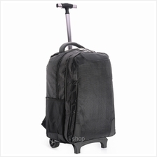 Bag2u Jumper Trolley Bag - LB400