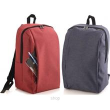 Bag2u All Rounder Backpack - BP127