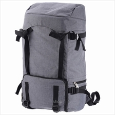 Bag2u High Capacity Backpack - BP179