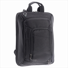 Bag2u Patriot Backpack - BP009