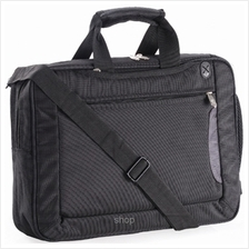 Bag2u Document Bag + Laptop Bag (Trio Use) - DB670