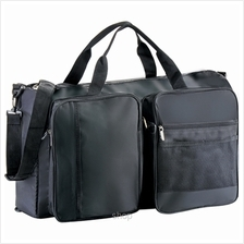 Bag2u Document Bag + Travelling Bag - DB669