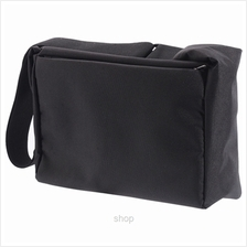 Bag2u The Messenger Sling Bag - SB426