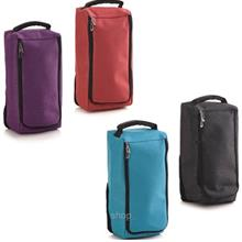 Bag2u Kicks Multipurpose Bag - MP071