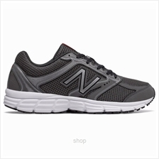 New Balance Men's Running Shoes - M460LG2)