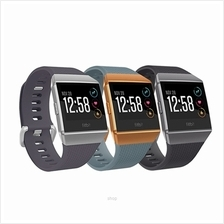 Fitbit Ionic Smartwatch)