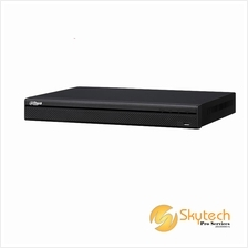 DAHUA 16/32 channel 1U 4K H.265 NVR (NVR4232-4KS2)