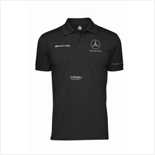 Mercedes AMG Special Edition Shirt