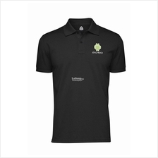 Android Polo Shirt