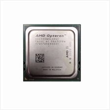 AMD Opteron 2376 2.3 GHz Quad Core CACUC Processor