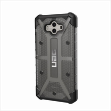 [OEM] Huawei Mate 10 / Mate 10 Pro UAG Phone Case Cover Casing