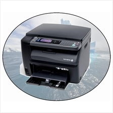 FujiXerox CM205b:DocuPrint Laser Printer