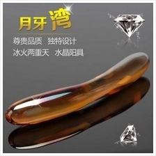 Toys CRYSTAL ROD FRUIT SERIES Man Sex Play