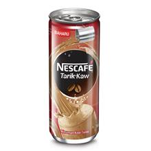 nescafe sales promotional tools Sales promotions are often confused with advertising for instance, a television advertisement mentioning a contest that will award winners with a free trip to a caribbean island may give the contest the appearance of advertising.