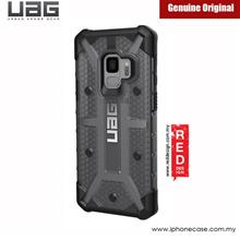 Original UAG Plasma Series Case for Samsung Galaxy S9