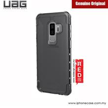 Original UAG Plyo Series Case for Samsung Galaxy S9 Plus