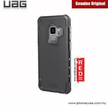 Original UAG Plyo Series Case for Samsung Galaxy S9