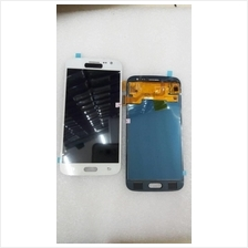 Samsung Galaxy J2 2016 J210 LCD Digitizer Touch Screen