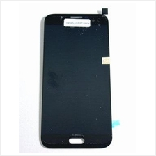 Samsung A8 A800 LCD Digitizer Touch Screen- BLACK