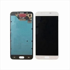 Samsung A8 A800 LCD Digitizer Touch Screen - WHITE