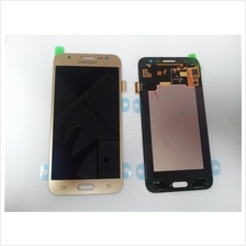 Samsung J5 J500 J500F 2015 LCD Digitizer Touch Screen (LED DISPLAY))