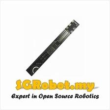 PCB Ruler 25CM