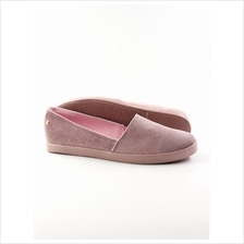 Jazz Star Slip On JS06-039)