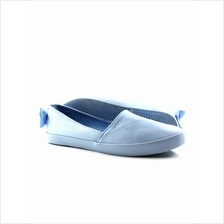 Jazz Star Slip On JS06-040)