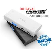 Original Pineng Powerbank PN920 20000mAH/PN953 10000mAH Power Bank