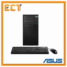 Asus D520MT-i767000064 Desktop PC (i7-6700 4.00GHz,1TB,4GB,W10P)