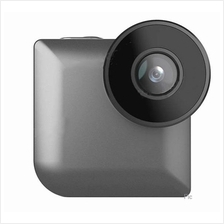 Camsoy Cookycam C3 WIFI IP P2P Night Vision Wireless Camcorder HD 720P