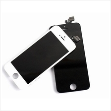 New Apple iPhone 5 / 5S / 5C / SE LCD Display Touch Screen Digitizer