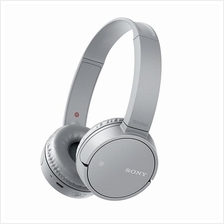 (PM Availability) Sony WH-CH500 Wireless Headphones