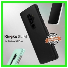Original Ringke Slim Samsung Galaxy S9 S9+ Plus hard case cover