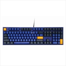 # DUCKY One 2 Horizon Full Size Non Backlit Mechanical Keyboard #
