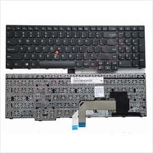Lenovo Thinkpad E550 E550C E555 E560 E565 Laptop Keyboard