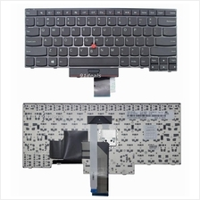 Lenovo Thinkpad E330 E430 E430C E435 Series Laptop Keyboard