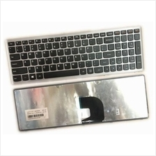 Lenovo IdeaPad Z500 Z500A Z500G Series Laptop Keyboard