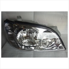 Naza Ria Head Lamp RH