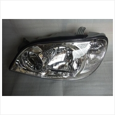 Naza Ria Head Lamp LH